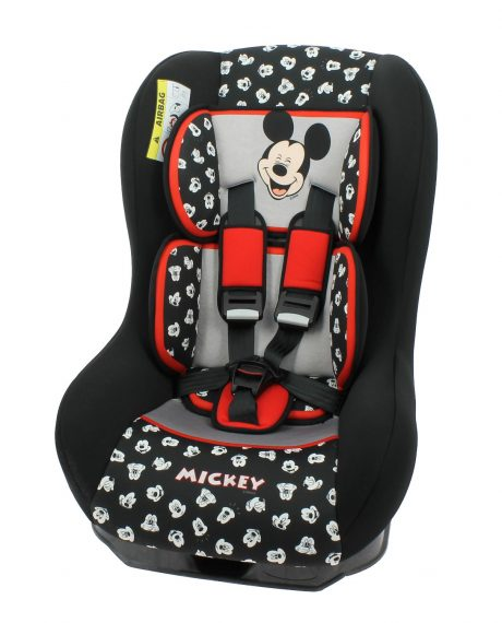 Disney_Mickey_Mouse_Driver_Group_0_1_Car_Seat_1DJlvIH2nHx