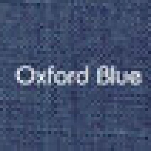 Oxford-Blue
