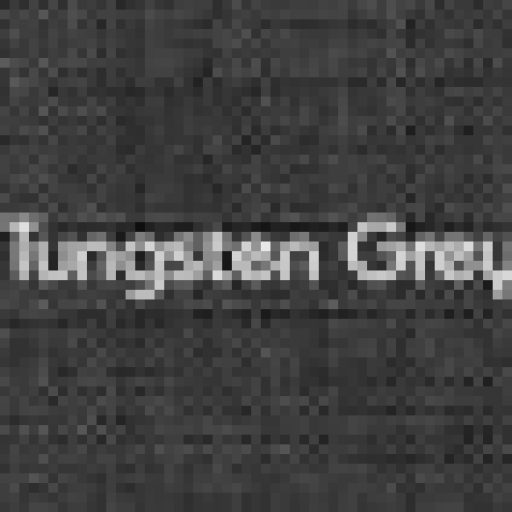 Tungsten_Grey