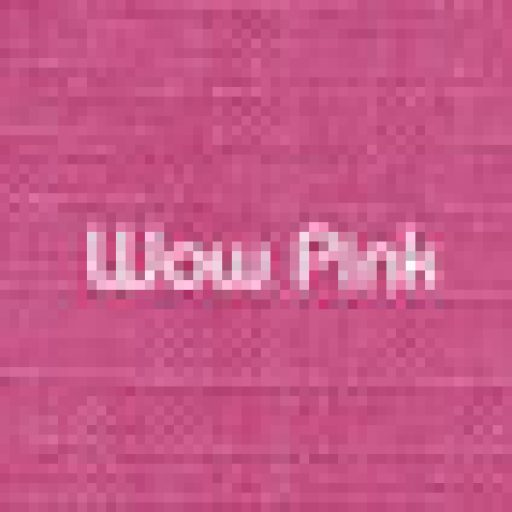 Wow_Pink