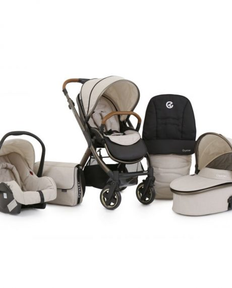 babystyle-oyster-2-exclusive-3in1-travel-system-city-bronze-800x800