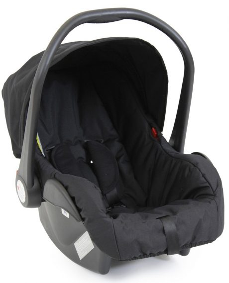 prod_000000_Oyster-CarSeat-Black