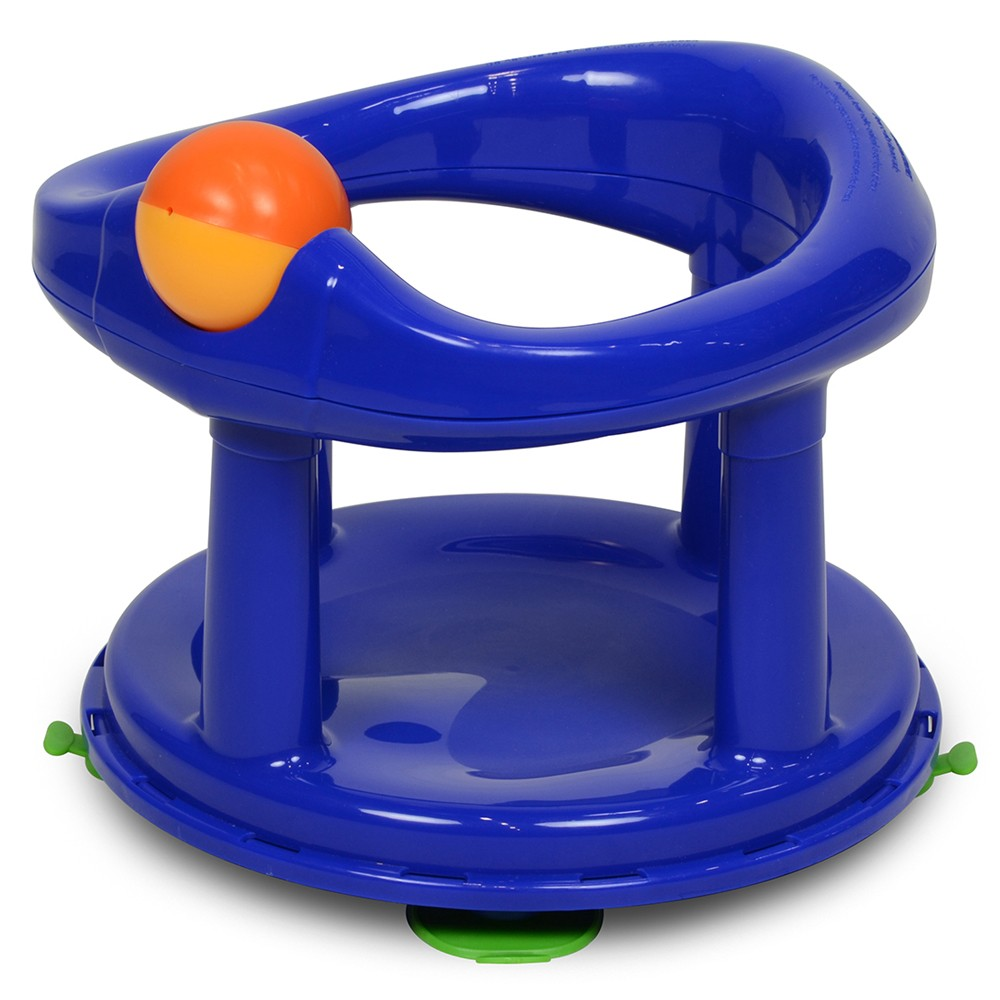Safety First Swivel Bath Seat - Donnelly McAleer Pharmacy
