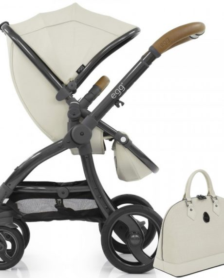 egg-jurassic-cream-stroller-bag-750x750